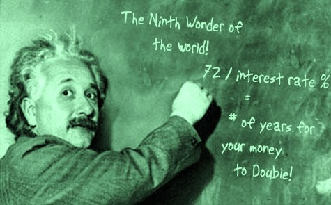einstein-compound-interest-rule-of-721.jpg